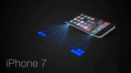 iphone-7-concept-image