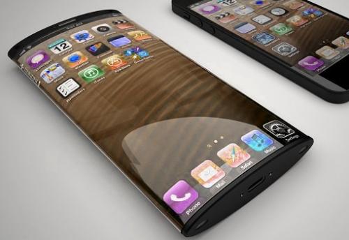 iphone6-iphone-6s