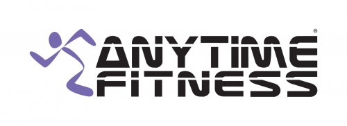 Anytime-Fitness[1]