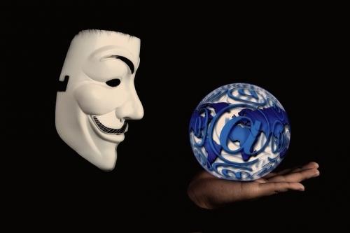 mask-1249927_640