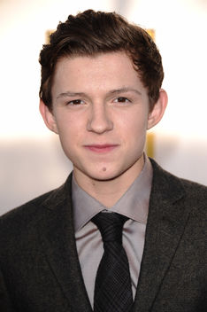 news_thumb_TomHolland_201506