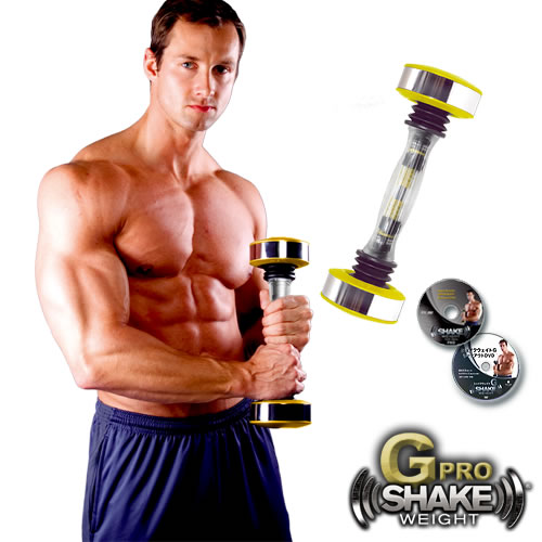 shakeweight-gpro-nm-a