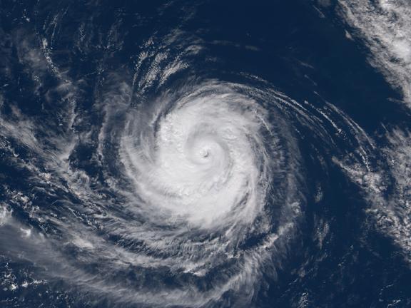taifuu01