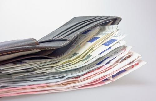 money-494163_640